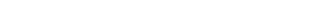 Bautechnik der Gebäudehülle Logo