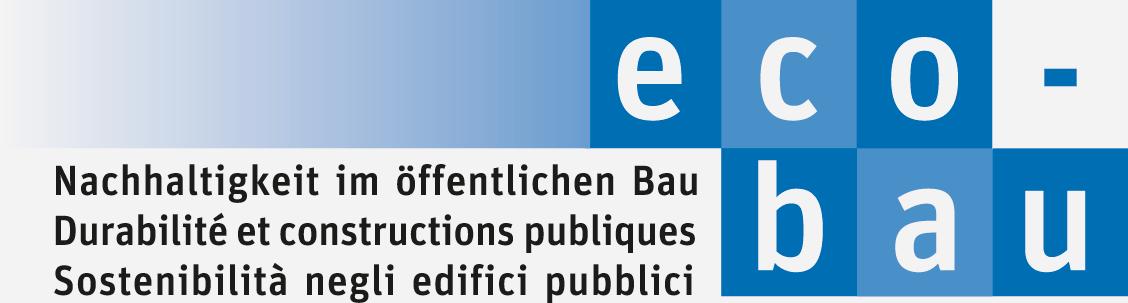 https://www.eco-bau.ch/index.cfm
